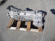 13 14 15 BMW X1 E84 XDRIVE AUTOMATIC AUTO TRANSMISSION FROM 9/12 28IX AWD 2.0L OEM