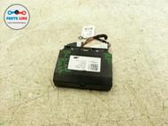 BMW 430I 430 I F33 CLIMATE CONTROL MODULE AC A/C HETER AMPLIFIER OEM