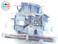 RANGE ROVER EVOQUE TRANSMISSION AUTO AT A/T ASSEMBLY OEM