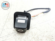 MERCEDES BENZ CL63 AMG CL W216 REAR VIEW BACK UP CAMERA REARVIEW REVERSING OEM