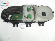 GL450 X164 SATELLITE GPS ROOF ANTENNA AMPLIFIER ANTENA AMP BOOSTER OEM