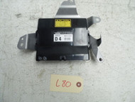 08 2008 LEXUS GS350 AWD ABS BRAKE COMPUTER CONTROL MODULE 8954030840 TRACTION