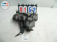 BMW X5 E70 TRANSFER CASE ASSEMBLY OEM