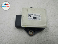 BMW X5 E70 SPEED ACCELERATION CONTROL MODULE OEM