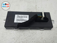 BMW X5 E70 DYNAMIC DRIVE TEMIC CONTROL MODULE OEM