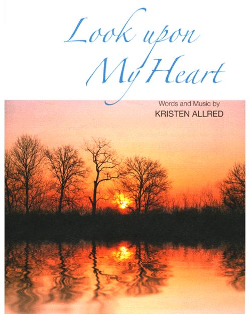 60 Best All Sheet Music By Kristen Allred Images On: Kristen Allred Sheet Music