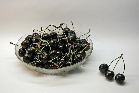 cherries germany ingredients