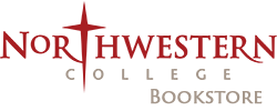 Northwestern College Bookstore