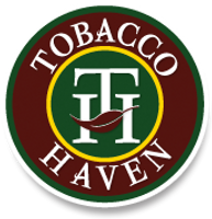 Tobacco Haven