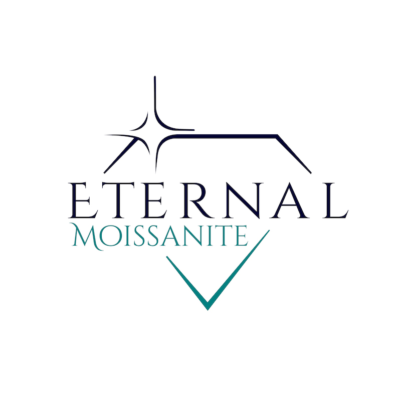 eternal-moissanite.jpg