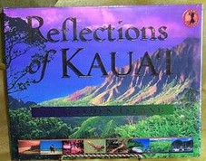 Reflections Of Kaua'i