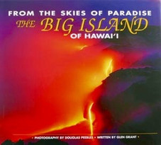 From The Skies Of Paradise The Big Island book