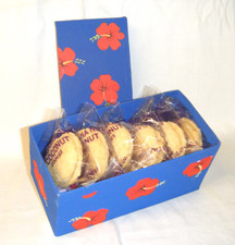 Hibiscus Snack Box_1