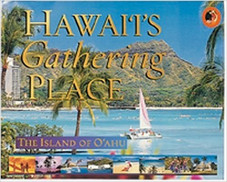 Hawai'is Gathering Place Oahu