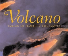 Images Of Hawai'is Volcanos