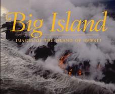Images Of The Island Of Hawai'i