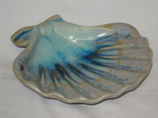 Sea Shell dish