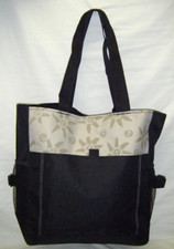 Hawaiian Sun Seeker Tote