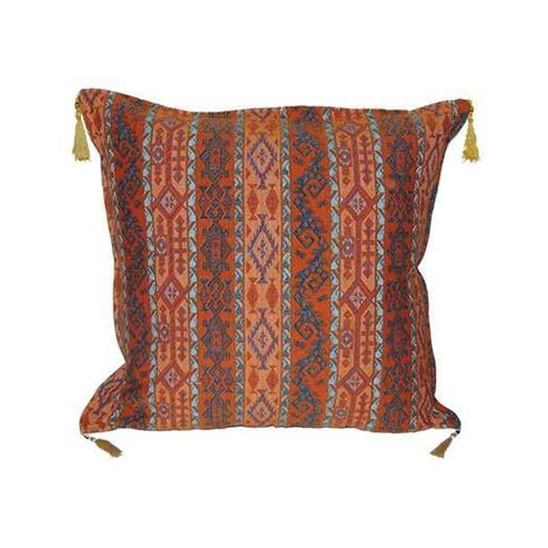 Turkish Cushion Alti