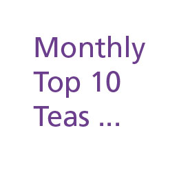 monthlytop10.jpg