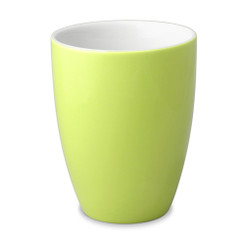 Uni Teacup, 6.5oz Lime