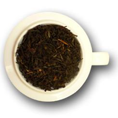 Milima (Kenya) Tea
