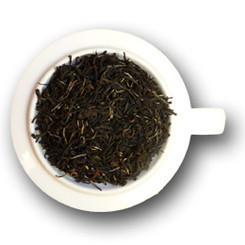 Vithanakande Tea