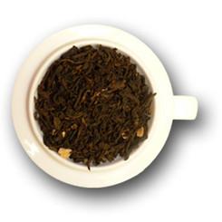 Caramel Harmony Tea (Pu Erh)