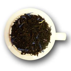 Earl Grey De La Creme Tea