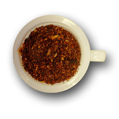 Spice Rooibos