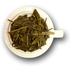 Imperial Dragonwell Tea