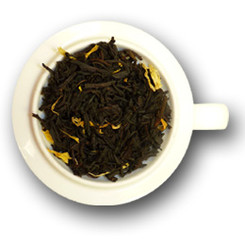Monk's Blend (Black Tea)