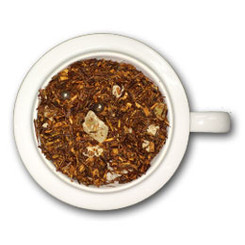 Sweet Almond Dreams (Rooibos)