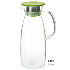 Jug, Mist Ice Tea (50oz) Lime