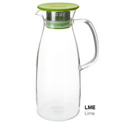 Jug, Mist Ice Tea (50oz) Lime