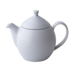 Teapot, w/infuser Dew 14 oz. (Lavender)