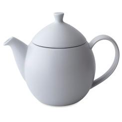 Teapot, w/infuser Dew 32 oz. (Lavender)