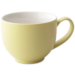 Cup, Handle - 10 oz. Lemon Grass