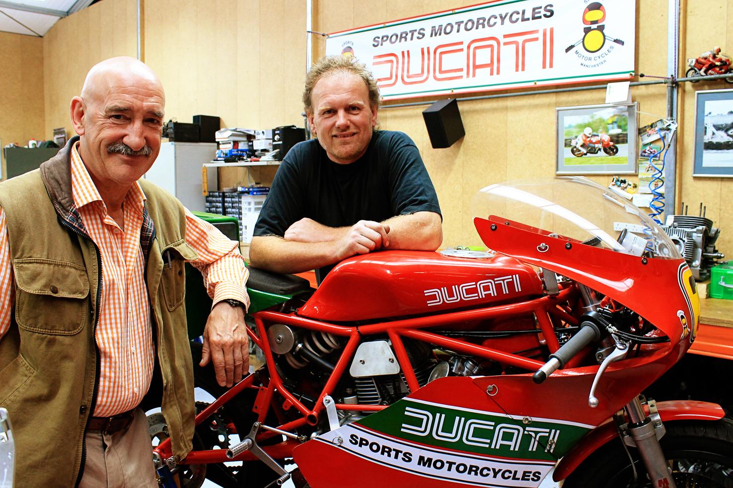 sports-motorcycles-1.jpg