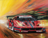 FerrariCorsa2016