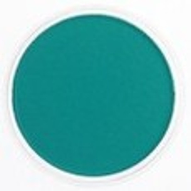 620.5 Phthalo Green -