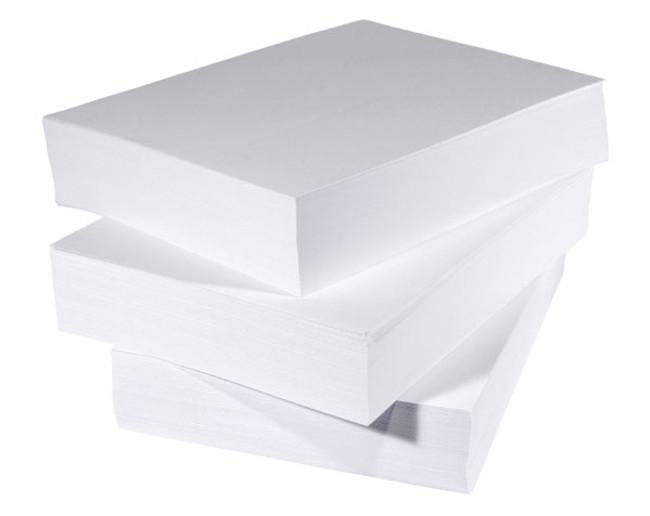 180gsm GLOSS INKJET paper pack - 10 sheets