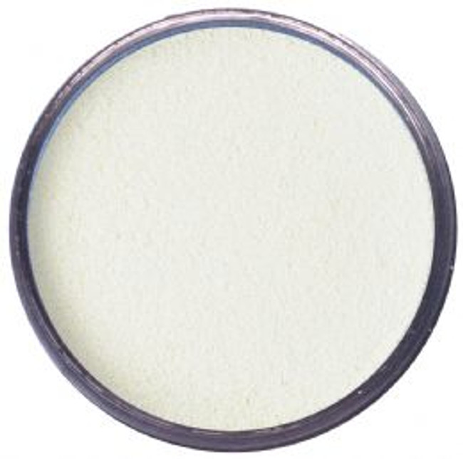 Vanilla White - Wow 15ml Embossing Powder for stamping