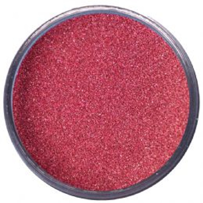 Burgundy Red Gloss - Wow 15ml Embossing Powder for stamping