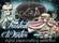 Arctic Unicorn - Octavia Frosted Winter - Digital CRAFT Download