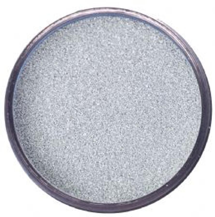 Metallic Silver - Wow 15ml Embossing Powder for stamping