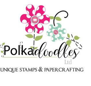 Rezultat iskanja slik za Polka Doodles
