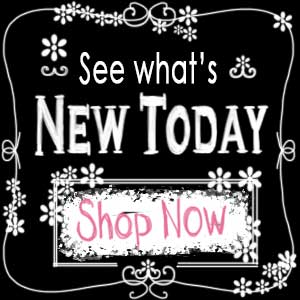 See what's New Today