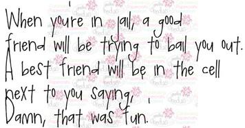 Friendship sentiment downloadable digital stamp