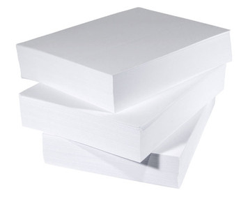 180gsm GLOSS INKJET paper pack - 10 sheets